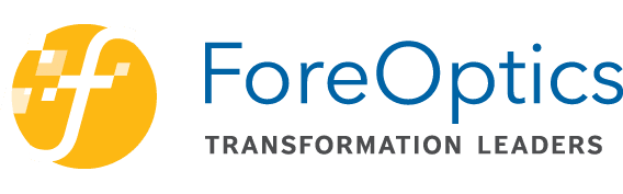 ForeOptics | Transformation Leaders